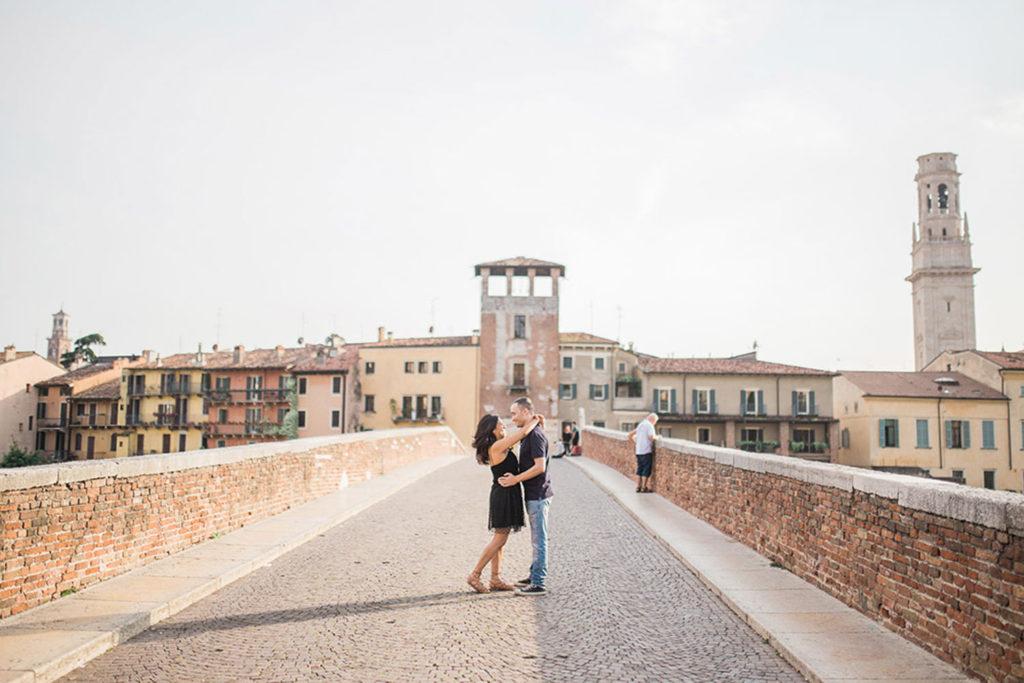 Veneto photographers, Valerio