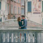 Venice photographers, Carlo - Venice with Pix Around