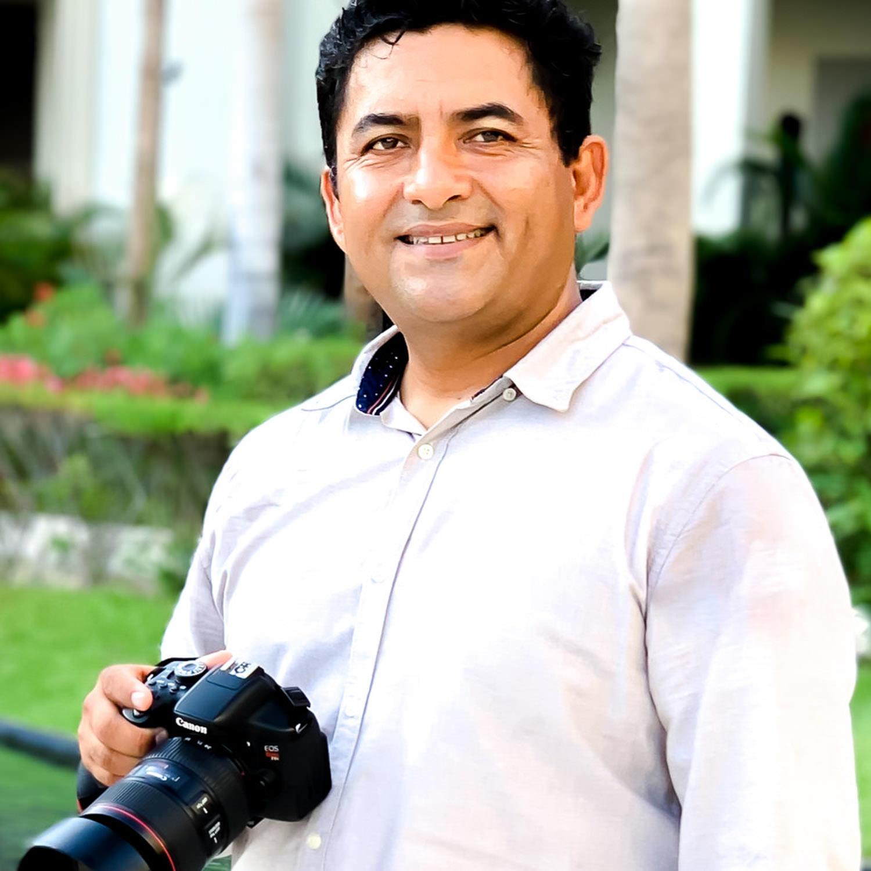 Cabo San Lucas Photographer: Adan | Pix Around best Photographers
