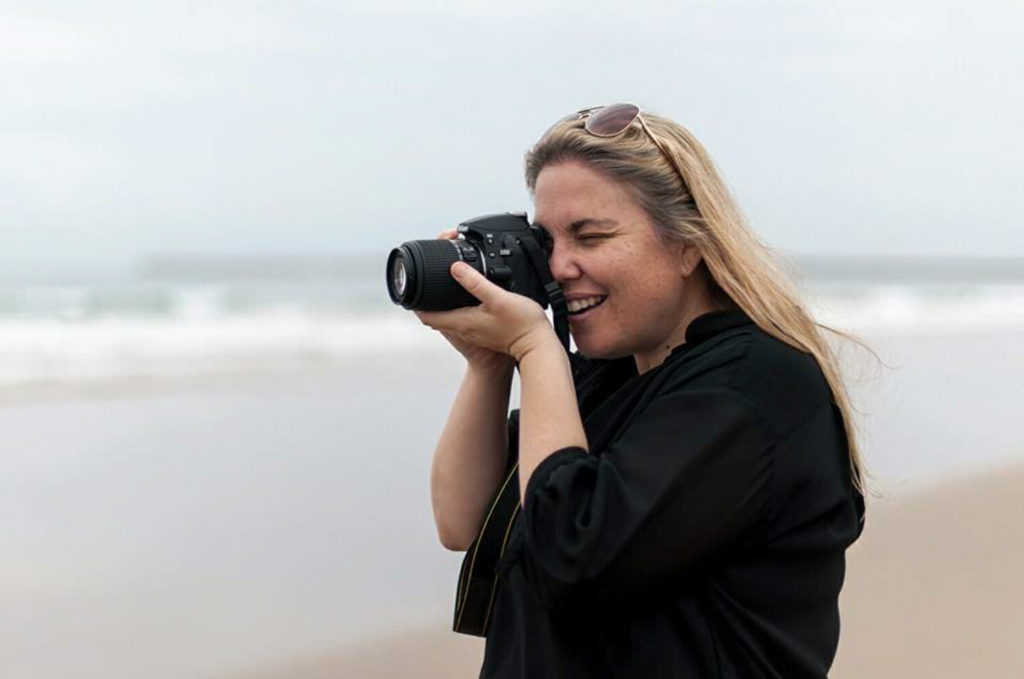 Durban Photographer: Giya | Pix Around your vacation Photographer