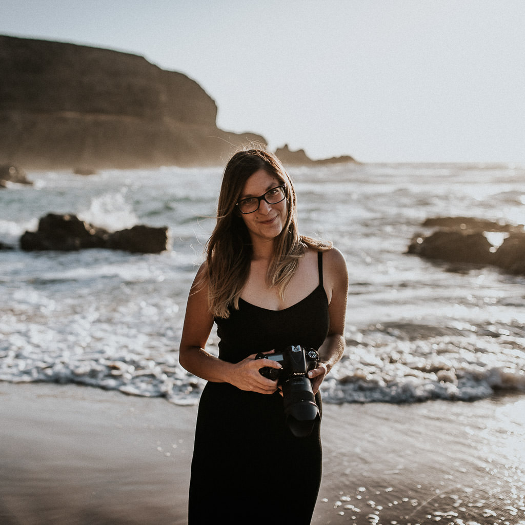 Fuerteventura Photographer: Tija | Pix Around best Photographers