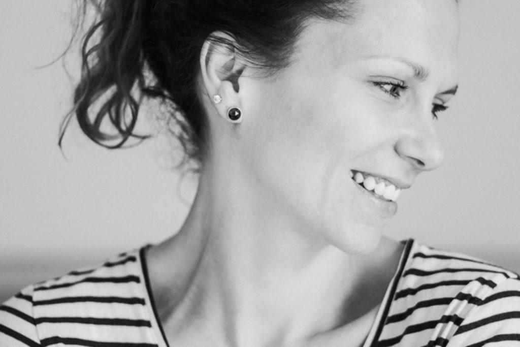 Ibiza and Formentera Photographer: Delphine | Pix Around