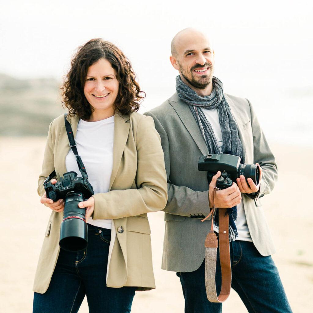 Porto Photographer: Filipa and Jaime | Pix Around best Porto Photographers