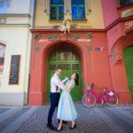 Prague photographers, Raifa
