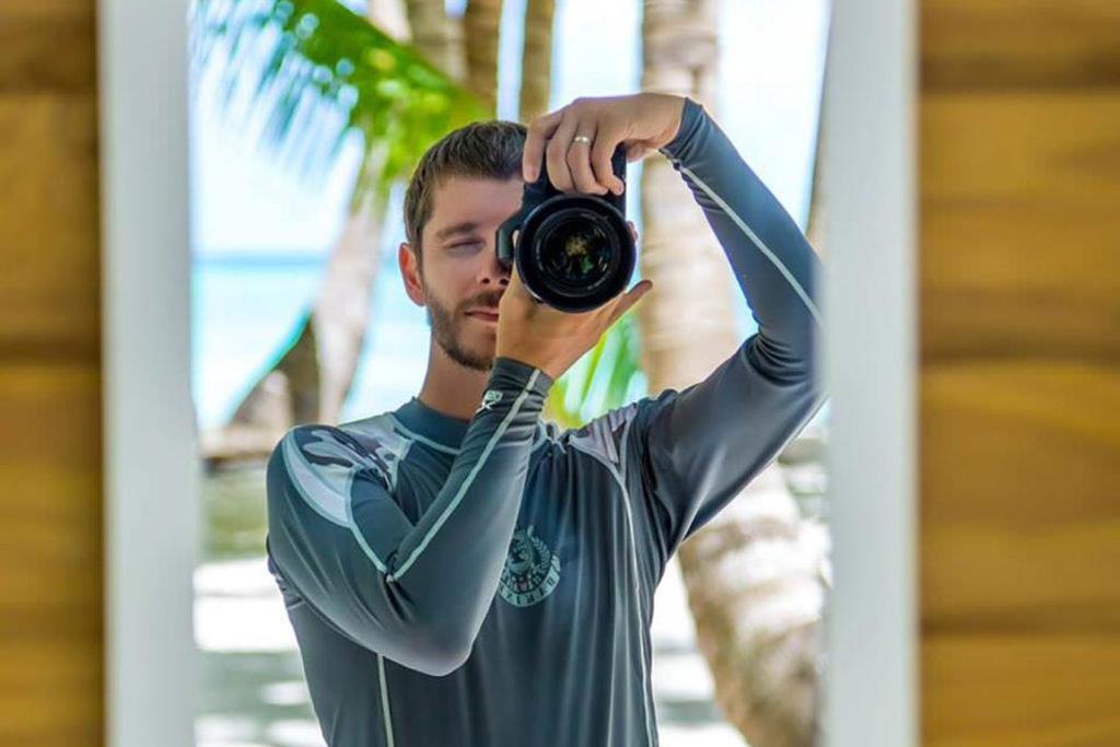 Punta Cana Photographer: Alex | Pix Around best Photographer