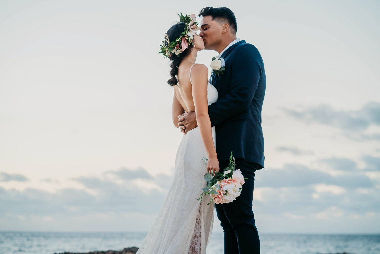 Hawaii Photographers-Molokai Photographers, Arianna
