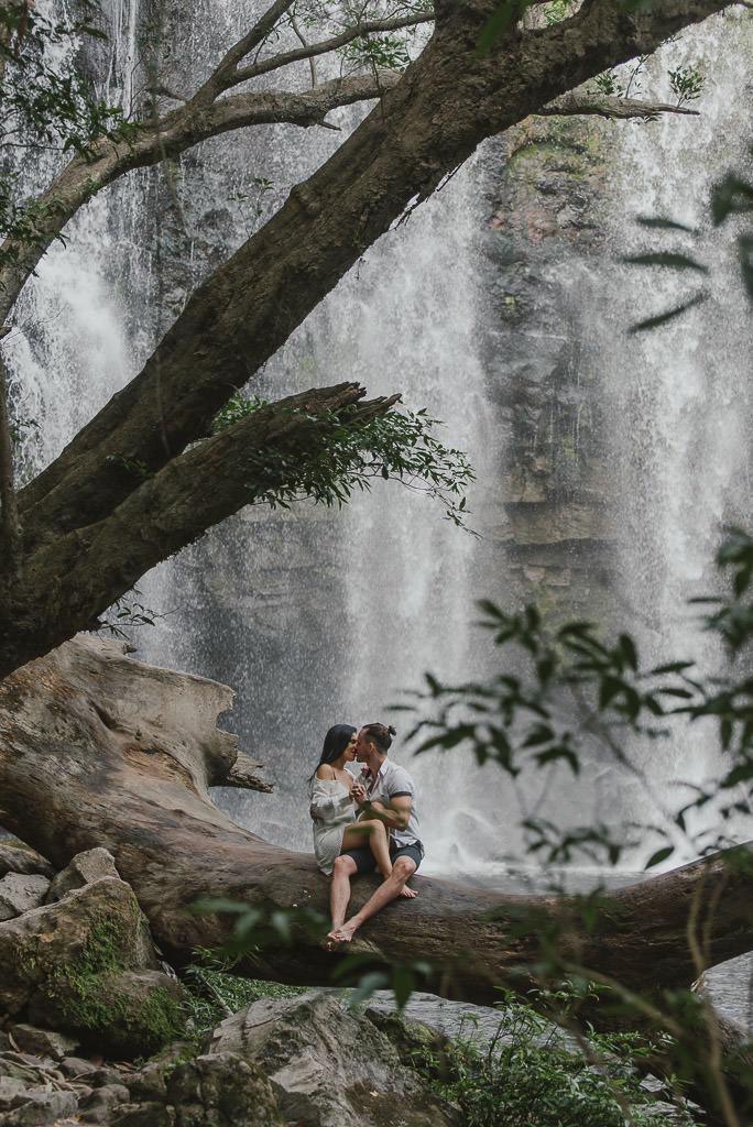Vacation photographer | Costa Rica Photographer: Jennifer