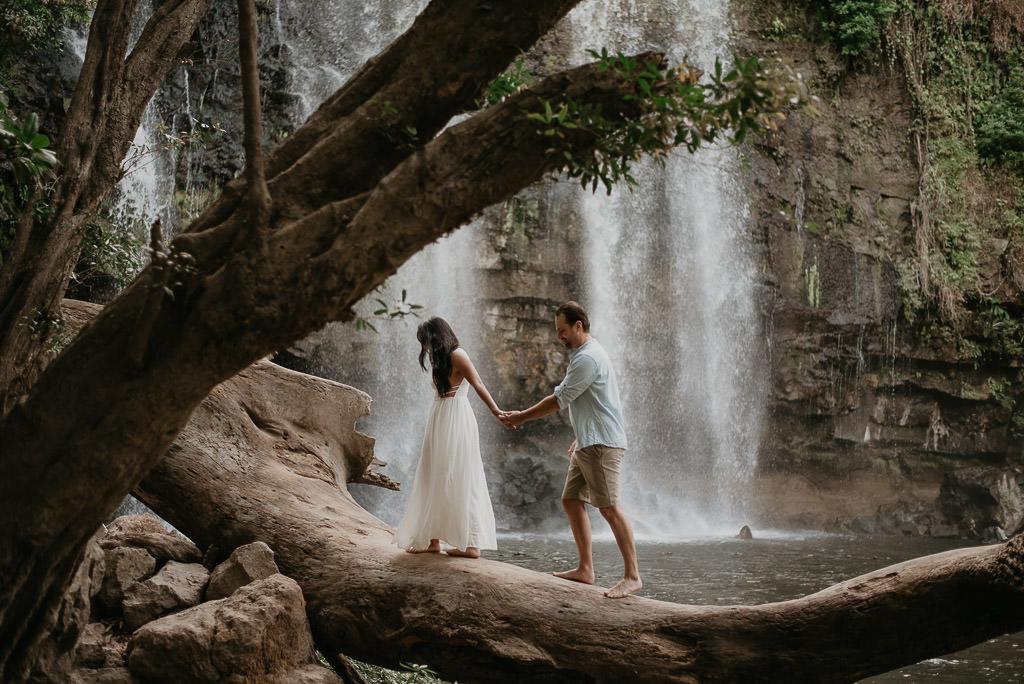Vacation Photographer | Costa Rica Photographer: Jennier